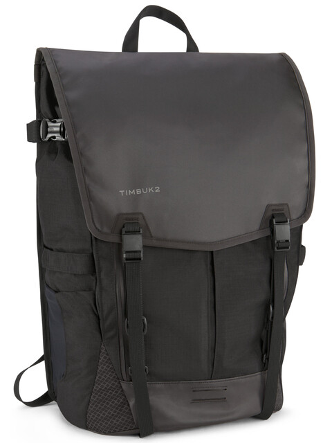 Timbuk2 Especial Cuatro Backpack Black
